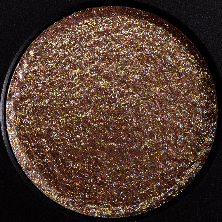 Urban Decay Lithium Moondust Eyeshadow