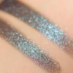 Urban Decay Galaxy Moondust Eyeshadow