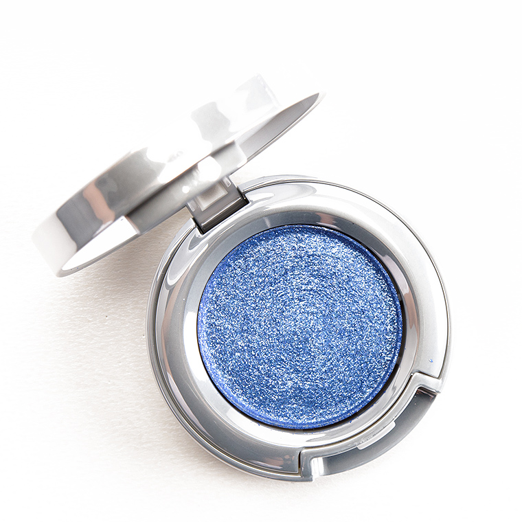 Urban Decay Skywalk Moondust Eyeshadow
