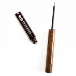 Urban Decay Snakebite Razor Sharp Water-Resistant Longwear Liquid Eyeliner