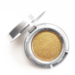Urban Decay Stellar Moondust Eyeshadow