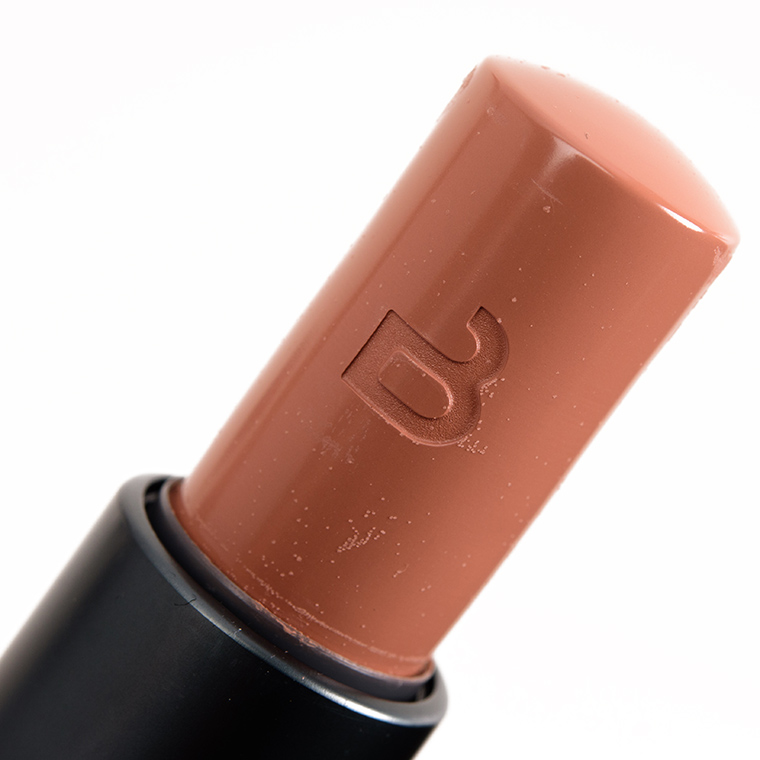 Bite Beauty Blondie Multistick