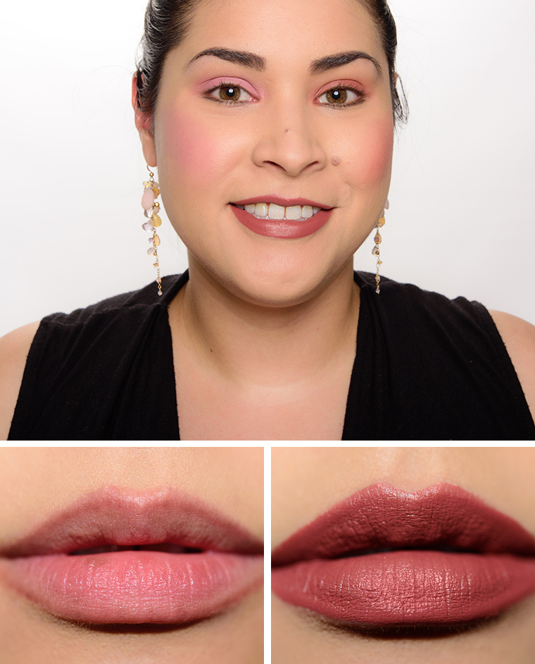 Bite Beauty Brioche Multistick