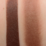 Bite Beauty Cocoa Multistick