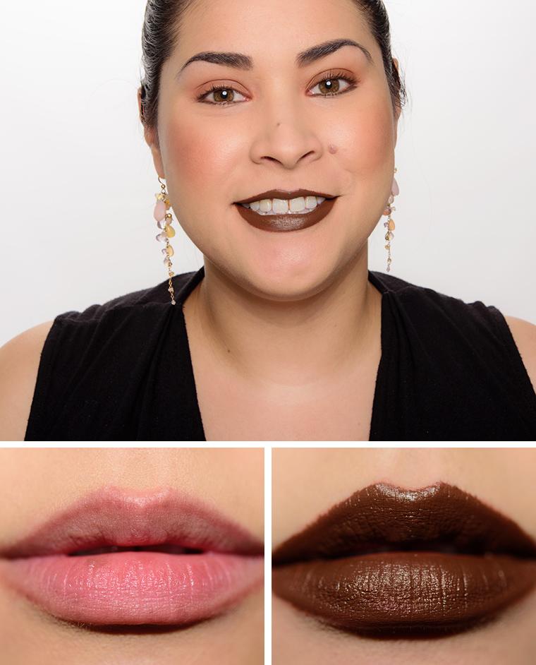 Bite Beauty Cocoa Multistick
