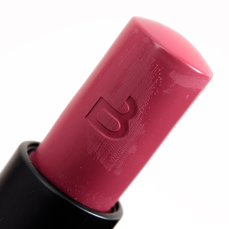 Bite Beauty Macaroon Multistick