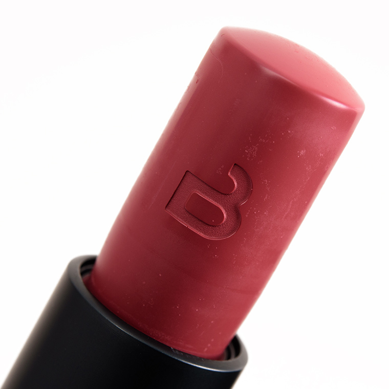 Bite Beauty Mascarpone Multistick