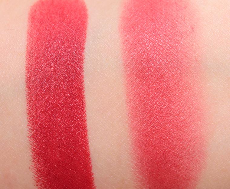 Bite Beauty Mochi Multistick