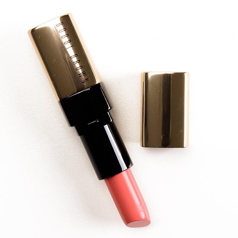 Bobbi Brown Bellini Luxe Lip Color