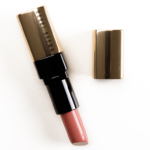 Bobbi Brown Uber Beige Luxe Lip Color