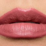Bobbi Brown Bahama Brown Luxe Lip Color
