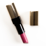 Bobbi Brown Uber Rose Luxe Lip Color