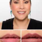Bobbi Brown Bobbi Luxe Lip Color