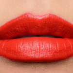Bobbi Brown Flame Luxe Lip Color