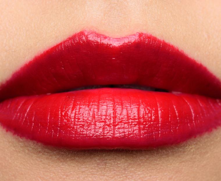 Bobbi Brown Flame, Imperial Red, Bobbi Luxe Lip Colors ... | 760 x 625 jpeg 292kB