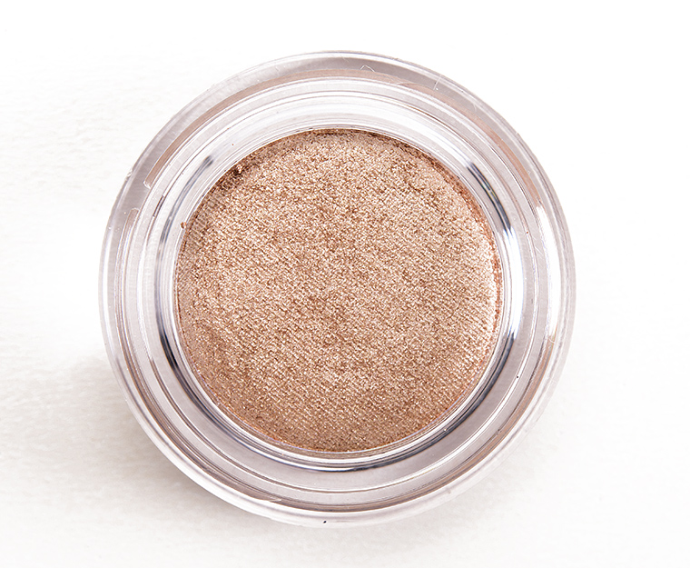 Chantecaille Seashell Mermaid Eye Color