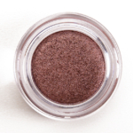 Chantecaille Starfish Mermaid Eye Color