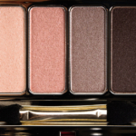 Clarins Nude (01) 4-Colour Eyeshadow Palette