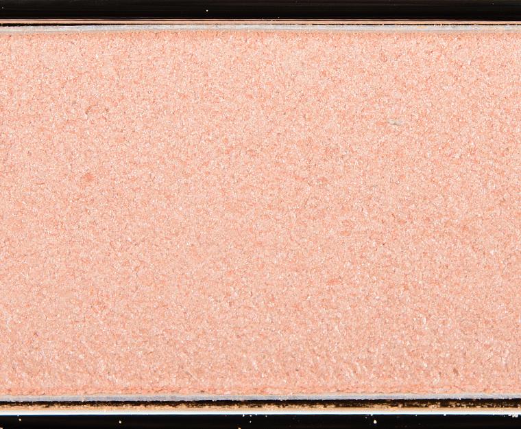 Clarins Nude #1 Eyeshadow