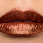 Colour Pop DM Ultra Metallic Liquid Lipstick