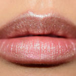 Colour Pop Jic Ultra Metallic Liquid Lipstick