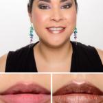 Colour Pop Salt Ultra Metallic Liquid Lipstick