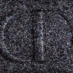 Dior Gravity (094) Diorshow Mono Lustrous Smoky