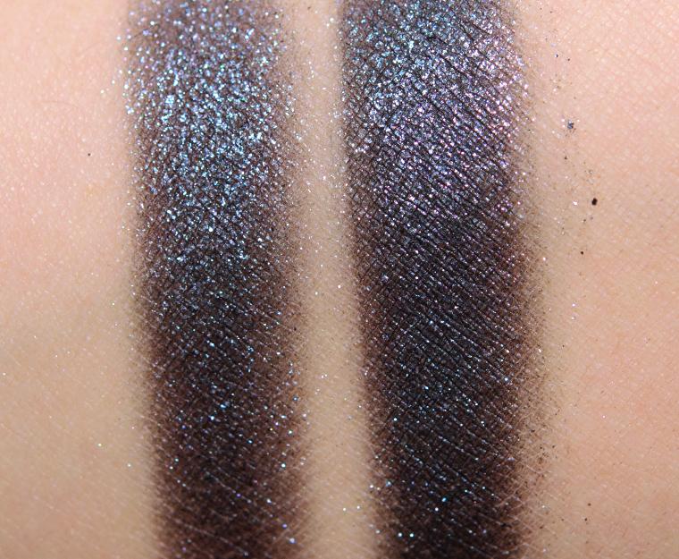 Diorshow Mono Eyeshadow by Dior #17