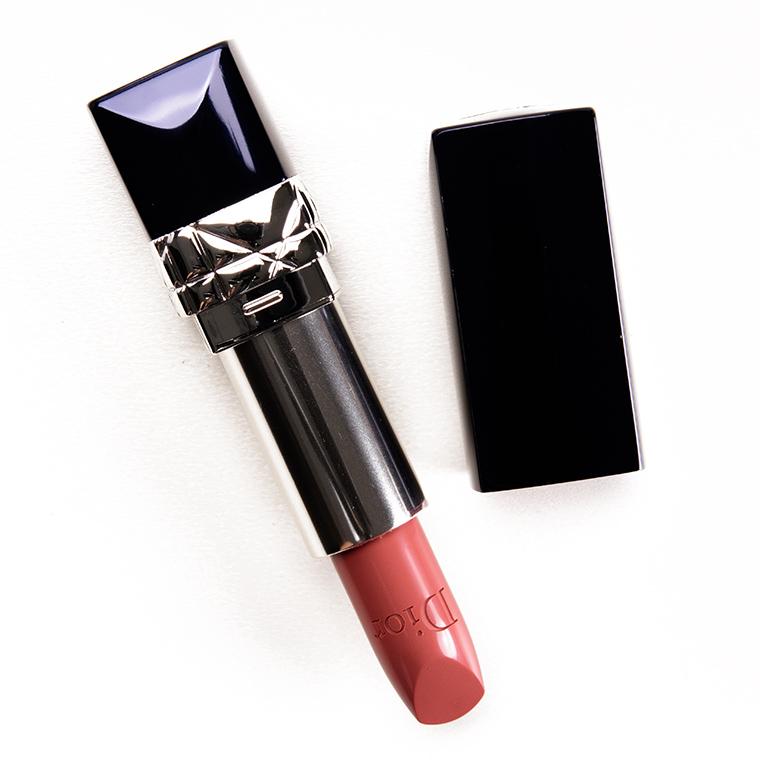 Dior Grege 1947 (169) Rouge Dior Lipstick