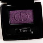 Dior Temptation (184) Diorshow Mono Lustrous Smoky