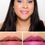 Dior Rose Caprice (475) Rouge Dior Lip Color