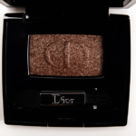 Dior Reflection (684) Diorshow Mono Lustrous Smoky