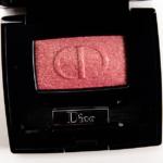 Dior Fusion (764) Diorshow Mono Lustrous Smoky
