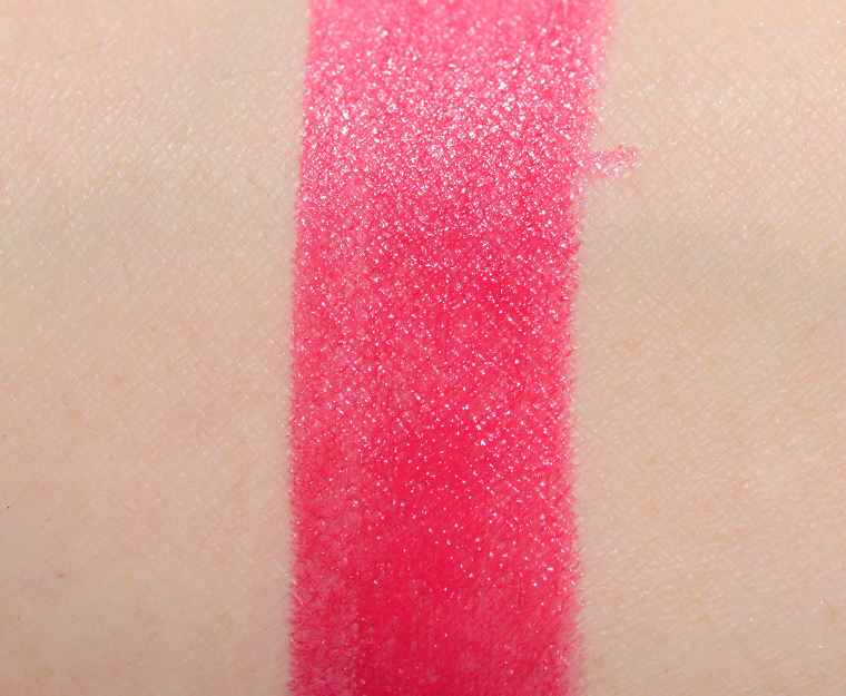 Dior Darling (775) Rouge Dior Lipstick