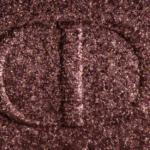 Dior Fever (794) Diorshow Mono Lustrous Smoky