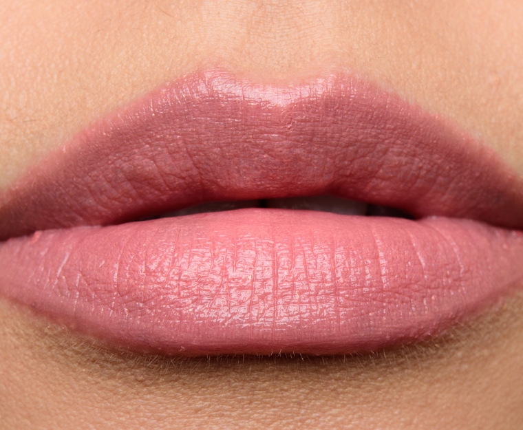 Estee Lauder Nude Reveal Hi-Lustre Pure Color Envy Lipstick
