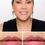 Estee Lauder Nude Reveal (110) Hi-Lustre Pure Color Envy Lipstick