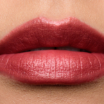 Estee Lauder Naked Ambition (120) Hi-Lustre Pure Color Envy Lipstick