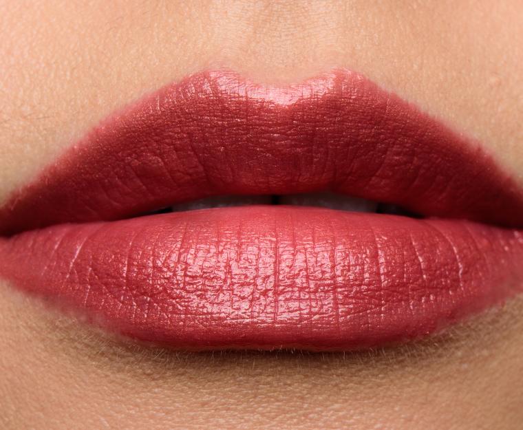 Estee Lauder Naked Ambition Hi-Lustre Pure Color Envy Lipstick