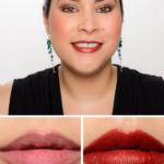 Estee Lauder Slowburn (130) Hi-Lustre Pure Color Envy Lipstick