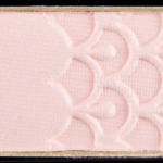 Guerlain Rose Barbare #1 Eyeshadow (Palette 5 Couleurs)