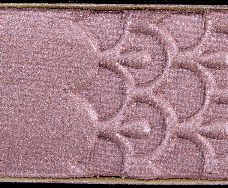 Guerlain Rose Barbare #2 Eyeshadow (Palette 5 Couleurs)