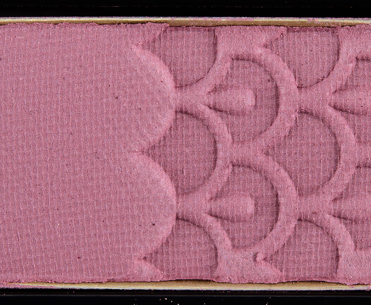 Guerlain Rose Barbare #3 Eyeshadow (Palette 5 Couleurs)