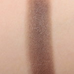 Guerlain Tonka Imperiale #5 Eyeshadow (Palette 5 Couleurs)