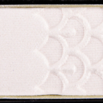 Guerlain Apres l'Ondee #1 Eyeshadow (Palette 5 Couleurs)