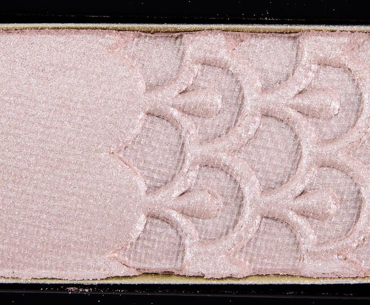Guerlain Apres l'Ondee #2 Eyeshadow (Palette 5 Couleurs)