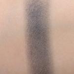 Guerlain Apres l'Ondee #5 Eyeshadow (Palette 5 Couleurs)