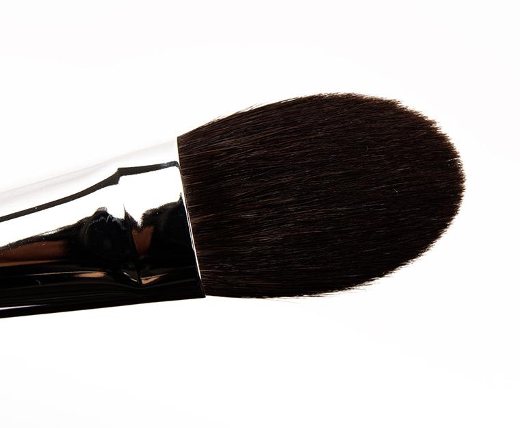 Hakuhodo B116BkSL Highlight Brush Round & Flat