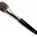 Hakuhodo B505BkSL Blush Brush Round & Flat