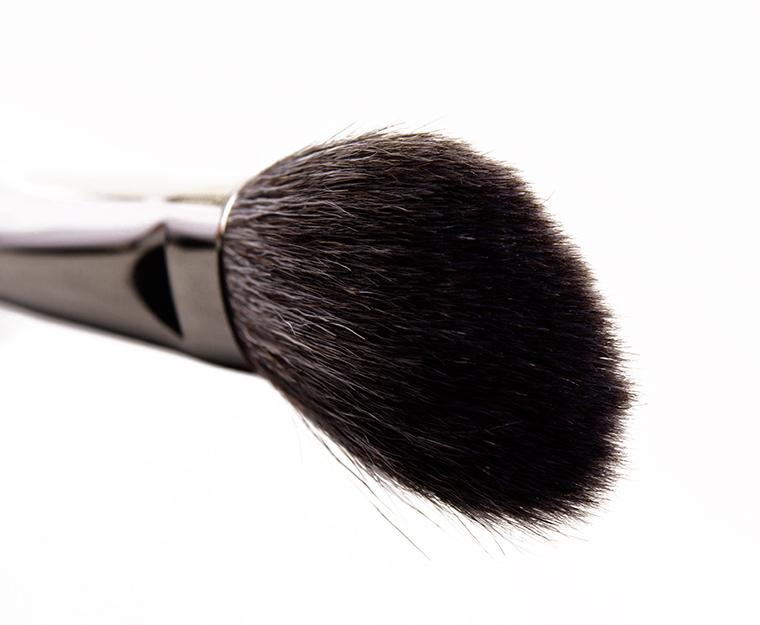 Hakuhodo G511 Highlighter Brush Angled